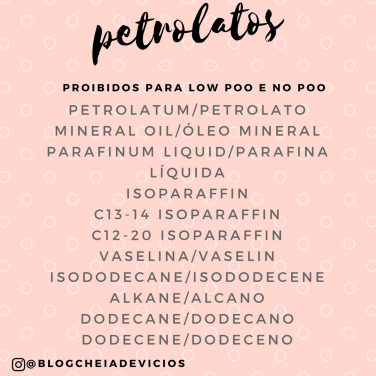 petrolatos2